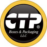 CTPBoxes.com